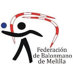 Federación de Balonmano de Melilla